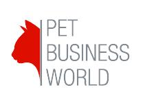 Pet Business World Article